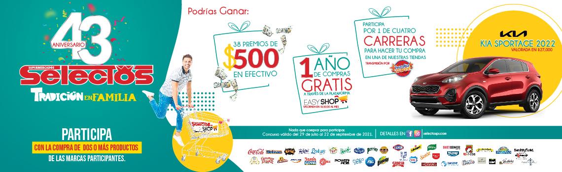 Easy Shop Aniversario 43 – 1140 x 350-01