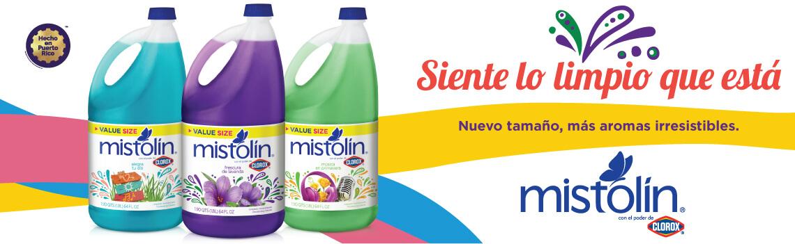 Mistolin_1140X351
